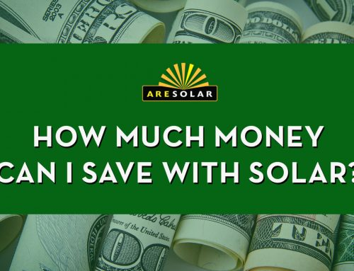 How Much Money Can I Save with Solar?