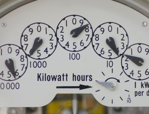 What is a Kilowatt and a Kilowatt Hour?