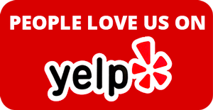 ARE Solar Yelp Reviews
